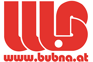 WERBESYSTEME von Bubna
